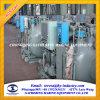 最新の標準Imo Mepc。 227 (64の)汚水処理場