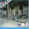 Projeto novo e o melhor filtro de óleo da qualidade