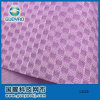 100% Polyester Fabric Textile 3D Printing for Home