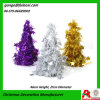 Kerstboom van Tinsel (zjhd-gj-DS020)