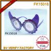 Dessin animé Funny Sunglasses pour Kids (FK15018)