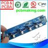 Om het even welke Module van de Specificatie voor de Lens van de Camera, Schot, de Eenheid van de Scène met PCBA, Naakte PCB assembleert Eisen