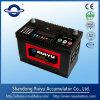 12 V Wet Car Battery Ns100r 12V90ah