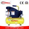 Смазанный сразу управляемый компрессор воздуха (CBY1008BS)