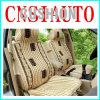 Auto Fábrica Parte Suprimentos Auto Modificação Almofada do assento