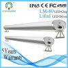 높은 CRI 높은 빛난 Epistar 30W LED 관 세 배 증거 빛