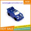 De plastic AutoVorm van de Injectie voor het Speelgoed van de Auto