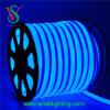 세륨 RoHS에 의하여 승인되는 최상 LED 네온 코드 밧줄 빛