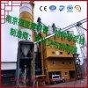 Planta seca en contenedor del polvo del mortero de la buena calidad con la ISO
