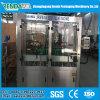 Machine de remplissage de bière de bouteille en verre/chaîne de production remplissante