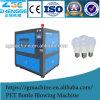 Máquina del moldeo por insuflación de aire comprimido de la máquina de la fabricación del bulbo de la alta calidad LED