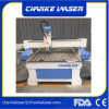 Il nuovo CNC di disegno avanzato Ck1325 incide la macchina di legno