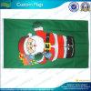 La bandiera esterna di volo/progetta la pubblicità per il cliente della bandierina (J-NF01F03051)