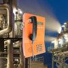 Koontechからの電話Knzd-23バンクのSeviceの旧式な海洋の電話
