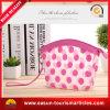 Vente en gros de sacs en soie en cuir pour produits cosmétiques