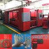 Selbstfokus-Laser-Hauptmetall-CNC Laser Mechinary