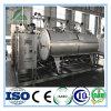 Мельчайшая система чистки CIP вертикали для машины молока для надувательства