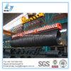 Magnete di sollevamento dell'elettro gru di alta qualità per vergella