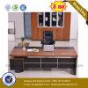Стол офиса офисной мебели E1 классицистический уцененный (HX-6M247)