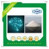 Порошок Adrafinils CAS 63547-13-7 Nootropics высокой очищенности надувательства фабрики горячий