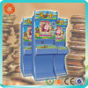 Amusment公園のための硬貨と作動する最も売れ行きの良いスロット催し物機械