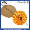 Выдержка Propolis пчелы верхнего качества фабрики GMP органическая