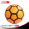 Belüftung-Kind-Spiel-Fußball Sports Kugel