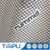 반대로 Statics 600d 폴리에스테에 의하여 뜨개질을 하는 매트리스 직물