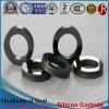 De Zegelring van het Carbide van het silicium voor Mechanische Verbinding