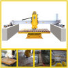 Laser-Granit-/Marmorbrücken-Counter-Tops/Platte-Ausschnitt-Maschine (HQ400/600)