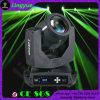 7R Hot 230W feixe Palco Moving Head Light