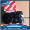 Фильтр для масла /Auto Part90915 Yzzd2 Xtsky