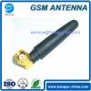 Radio antenne de 900/1800 GM/M avec le connecteur mâle de SMA