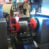 Machine automatique de soudure continue Hlt03-47 pour le cylindre de LPG