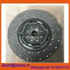 Disco de embrague 1878000300 para Volvo FM Fh 20526951 85000244 20366591