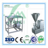 Mezclador del Agua-Polvo en la línea de Productio de la leche
