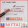 Daytai питательный кабель питательного кабеля RF печать логос предложение 1/2