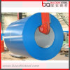 PPGI/PPGL Farbe beschichtete galvanisierten Stahlring