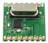 Модуль приемника Rfm219s RF модуль приемника 315/433/868/915 MHz беспроволочный