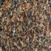 Het Samengestelde Materiaal van het Aluminium van Acm van het Patroon van het graniet (alb-018)