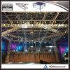 Systèmes d'armature d'éclairage d'événement, armature en aluminium pour l'éclairage