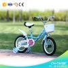 Vélo de 16 enfants de pouce/vélo de gosses pour la bicyclette de bébé de filles