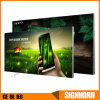 高品質Frameless Light ボックス