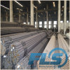 Pipe en acier de construction d'ASTM A53