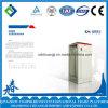 Ggdの低電圧の分布キャビネットか開閉装置