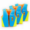 Спасательный жилет неопрена спасательного жилета пены детей EPE для заплывания Boating1-12y