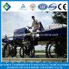 Spruzzatore dell'asta del trattore agricolo con ISO9001