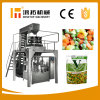 Машины упаковки для фрукт и овощ