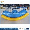 Heißwasser-Spielzeug-aufblasbarer WasserTotter, aufblasbares ständiges Schwanken für Kinder und Erwachsene