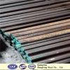 Acciaio di plastica d'acciaio della muffa della barra rotonda della muffa laminata a caldo Nak80